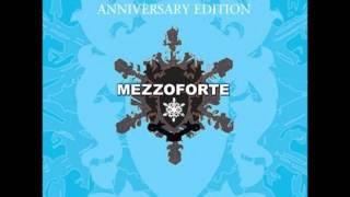 Anniversary Edition.