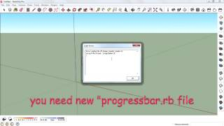 How To Download Sketchup Plugins For Free