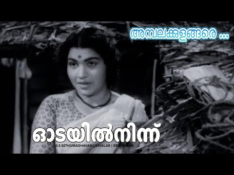Malayalam Video songs