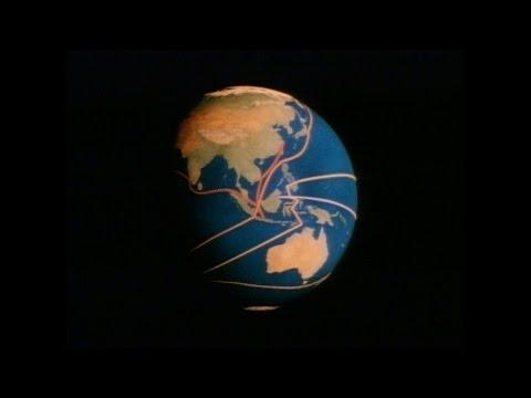 Carl Sagan's Cosmos 6 - Traveller's Tales. Con Subtítulos. With Subtitles