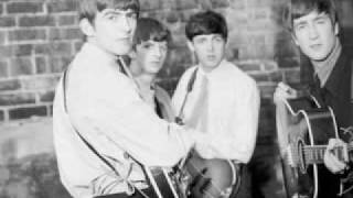 The Beatles/Don