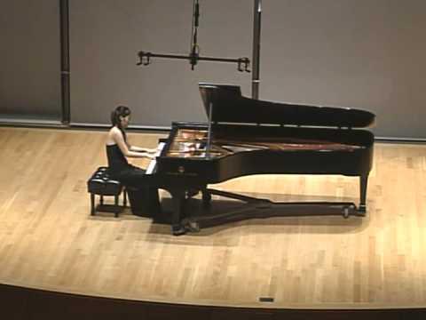 Chopin Scherzo No..4