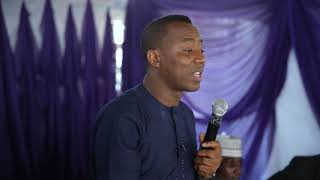 sowore announces plan to make june 12 democracy day 3 days before president buharis decision