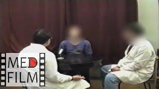 2. Психические болезни (симптомы, синдромы) © Symptoms of menthal diseases