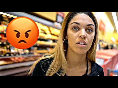 THE WORST THANKSGIVING EVER | THE PRINCE FAMILY