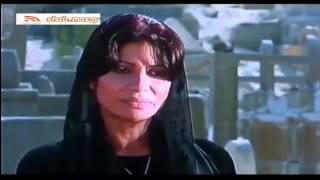 فيلم قص ولزق cut..paste بطولة حنان ترك .شريف منير .سوسن بدر .(فيلم يستحق المشاهدة) HQ