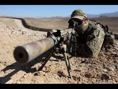 Australia's Secret War   Tour of Duty ✪ War Documentaries in HD