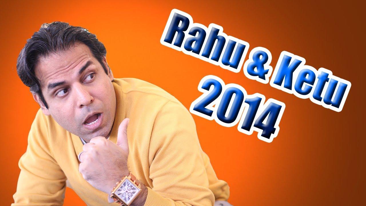 Rahu ketu 2014 transit for all ascendants in vedic astrology
