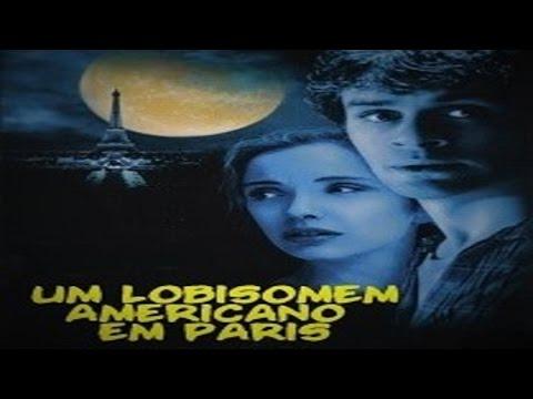 Um Lobisomem Americano Em Paris Filme Completo Dublado Youtube