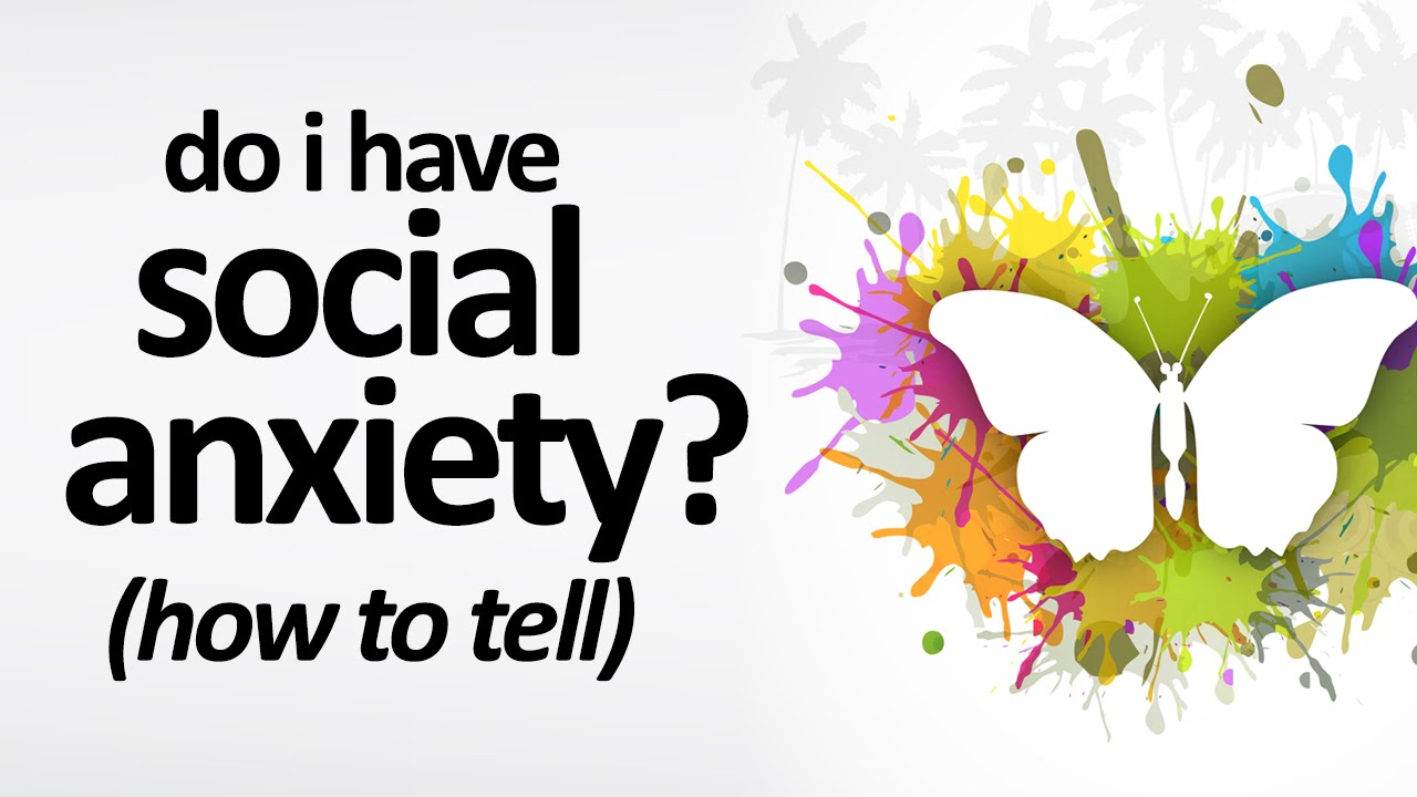what is social anxiety disorder A person with social anxiety disorder has significant anxiety and discomfort about being embarrassed, humiliated, rejected or looked down on in social interactions.