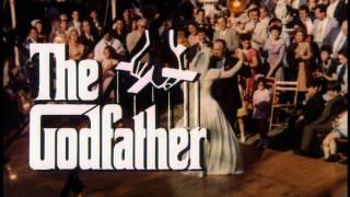 Mario Puzo's The Godfather (1972) - Movie Trailer