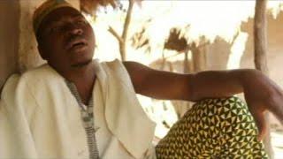 Moriba Djassa - Partie 1&2 - Film Guinée (Version Malinké) thumbnail