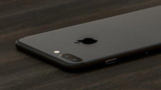 نغمة الايفون الاصليه Tone of the original iPhone