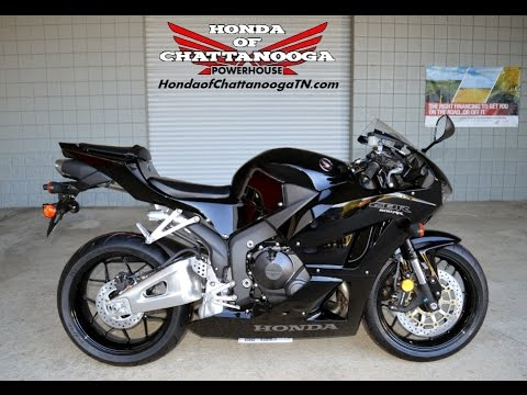 2015 Honda CBR600RR SALE / Chattanooga TN GA AL | CBR Sport Bikes @  Discount Prices | 600RR / 600cc