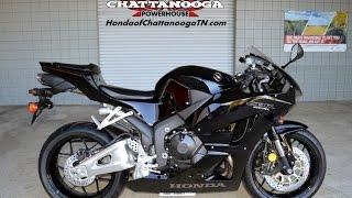 2015 Honda CBR600RR SALE / Chattanooga TN GA AL   CBR Sport Bikes @ Discount Prices   600RR / 600cc