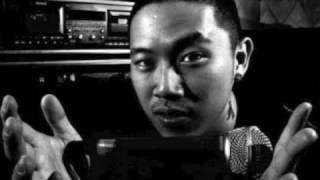 MC Jin affirmative action freestyle nas remix