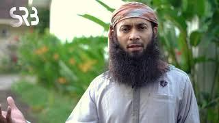 Dosa Kaum Luth (2) - Ustadz Syafiq Riza Basalamah