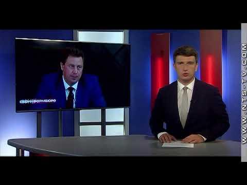 Губернатор Севастополя на пороге отставки – политолог Борис Межуев