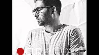 Cosmin TRG - CLR Podcast 154