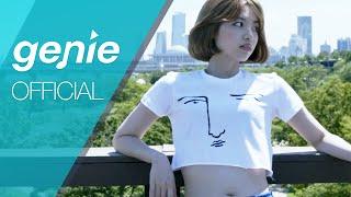 서사무엘 Samuel Seo - Make Up Love  M/V