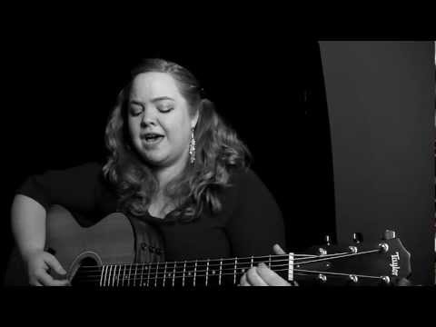 The Old Rugged Cross (Hymn, acoustic)