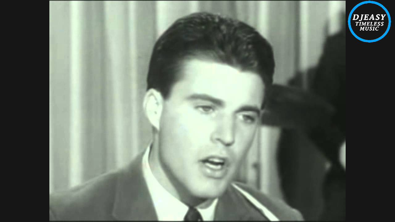 ricky-nelson-its-up-to-you-1962-djeasy-timeless-music