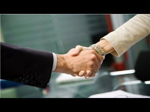 Curso Como Aumentar as Vendas pela Internet - Relacionamento com os Clientes