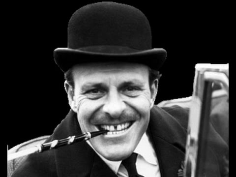 Image result for terry thomas  gif