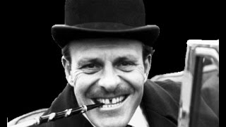 A Matter of WHO (1961) Terry Thomas