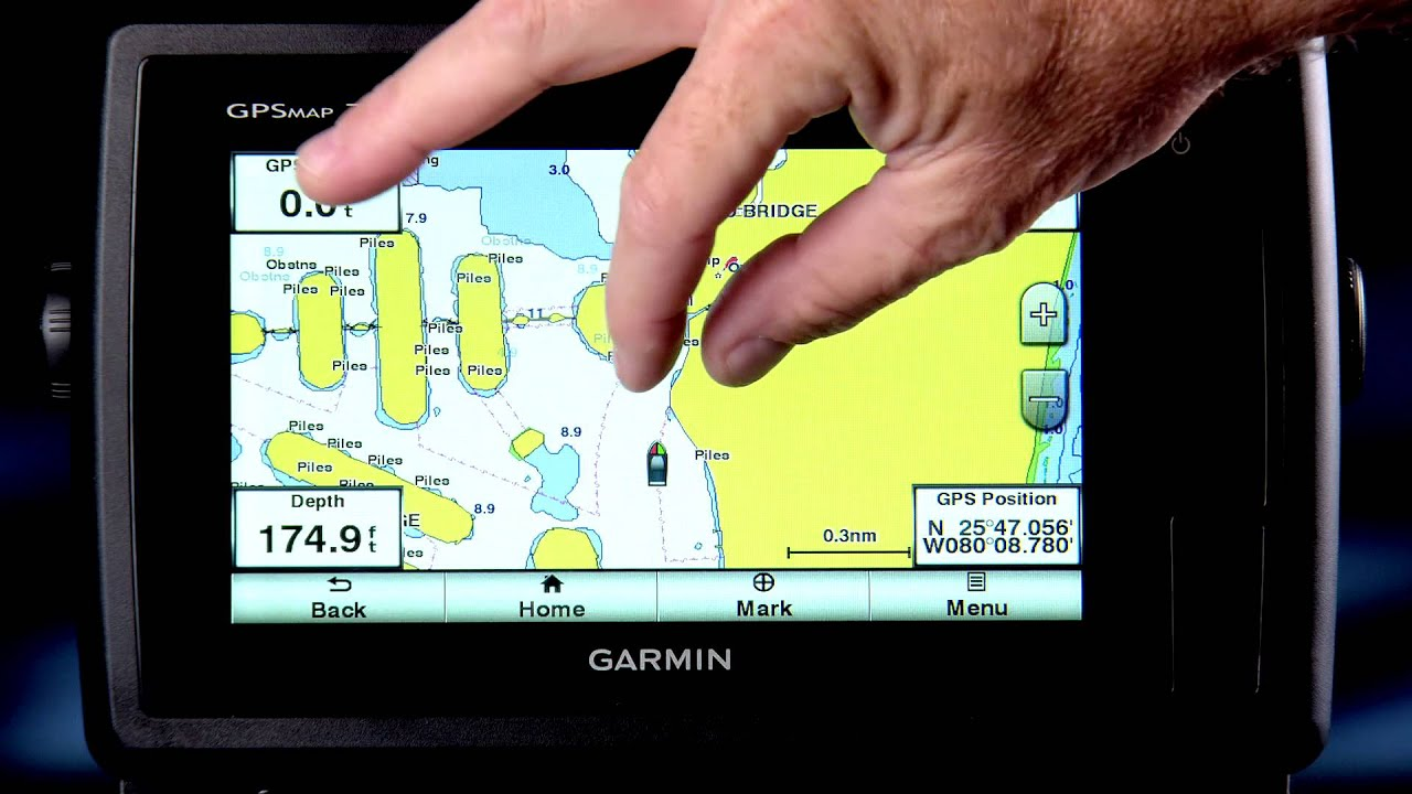 maxresdefault gpsmap� 741xs youtube Garmin 741 at cos-gaming.co