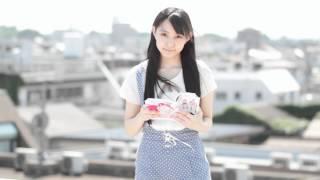 【VOCALOID小説】100人の朗読・MIMORI 編その1 富永美杜 検索動画 8