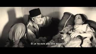 AFERIM - Extrait 2 - Sultana