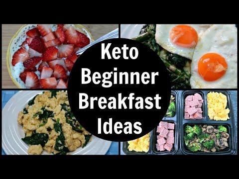 keto-diet-breakfast-ideas-for-beginners
