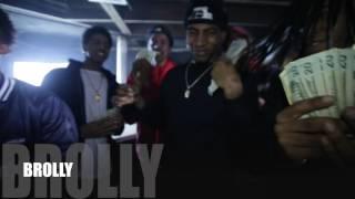 TGR Money x Lil Shawny x Tdot x Brolly x Nephew - Dope Money OFFICIAL VIDEO