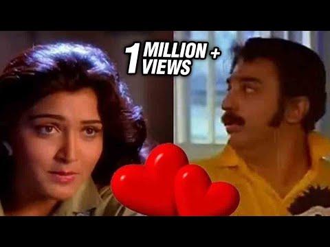 Rum Bum Bum - Michael Madana Kama Rajan - Tamil Superhit Song - Kamal Haasan, Khushboo