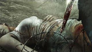 Les meilleurs films  D'horreur Américain complet français2019 HD Nouveauté