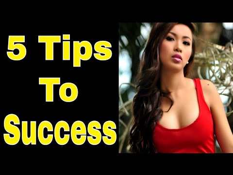 DATING A FILIPINA - 5 FIRST DATE TIPS from YouTube · Duration:  9 minutes 17 seconds