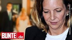 """""""Goodbye Deutschland""""-Star Danni Büchner - Sie teilt besonderes Foto: """"Ein unvergesslicher Moment"""""""