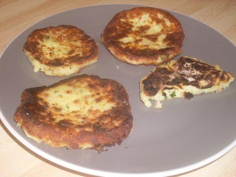 comment-faire-des-galettes-de-pomme-de-terre-aux-oignons-et-aux-fines-herbes?
