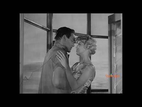 Tormented (1960 Sci-Fi/Horror, HD 24p)
