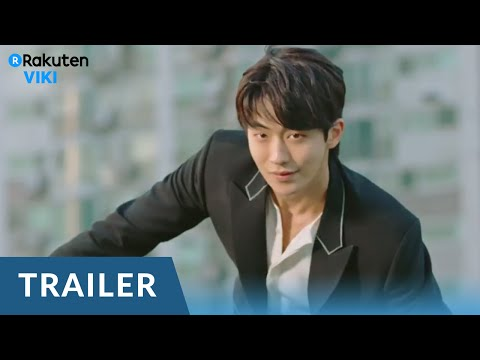 BRIDE OF THE WATER GOD - OFFICIAL TRAILER [Eng Sub] | Nam Joo Hyuk, Shin Se Kyung, Krystal Jung