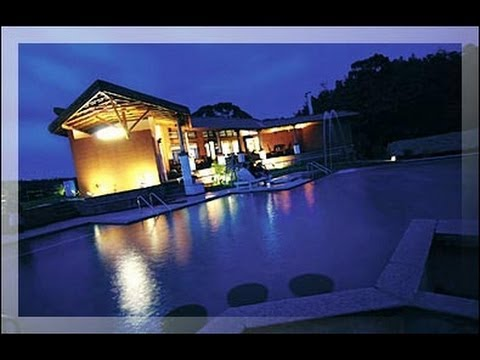 Club Mahindra Resort Coorg Youtube