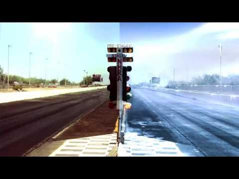 No Ice   Challenger SRT® Demon   Dodge