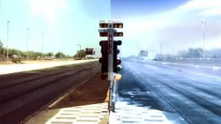 No Ice | Challenger SRT® Demon | Dodge