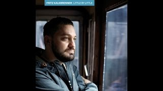 Fritz Kalkbrenner - Little By Little (Jonas Woehl Remix)