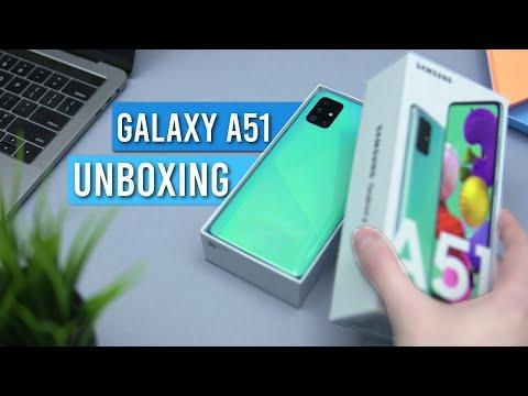 samsung-galaxy-a51---unboxing-pl---ulepszony-galaxy-a50?---opinie-i-pierwsze-wraŻenia-mobileo-[pl]