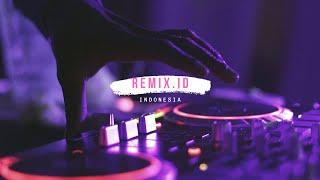 Download Mp3 Dj Breakbeat Progresive Millenium Jakarta | First Time Vs Somwhere.