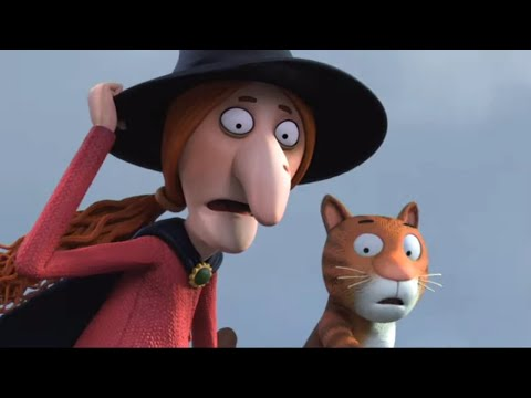 in-search-for-the-witches-bow-!-|-gruffalo-world:-room-on-the-broom