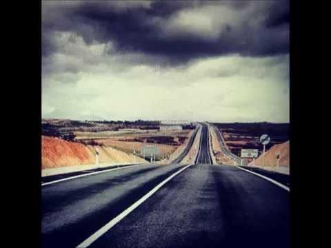 Paul Hardcastle - Ventura Highway
