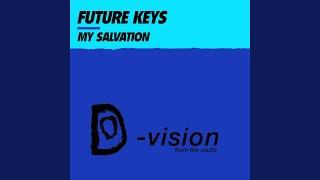 My Salvation (Fabrizio Di Domenico Funk Remix)